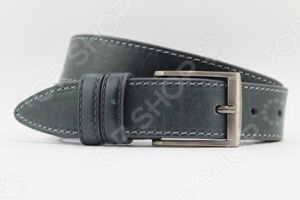 Ремень мужской Stilmark 1736979 eichholtz аксессуар
