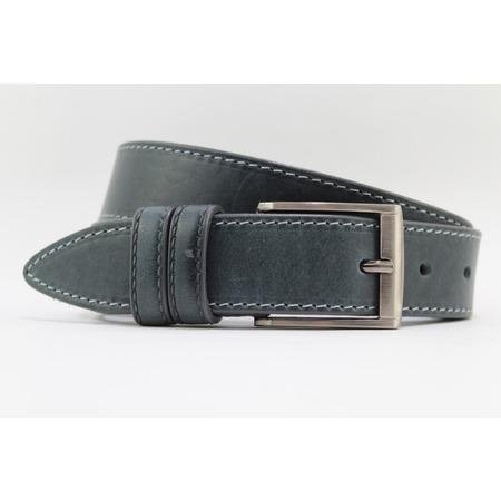 Купить Ремень мужской Stilmark 1736979