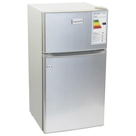 Купить Холодильник Galaxy GL 3121