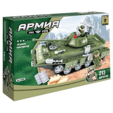 Купить Игровой конструктор Ausini 22502