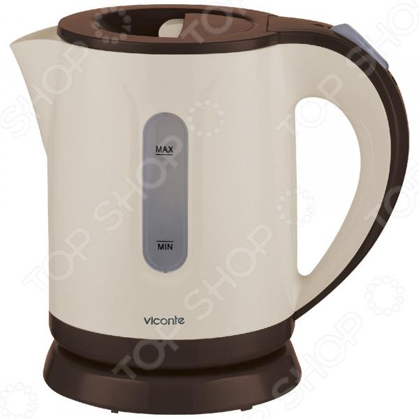 Чайник VC 3270