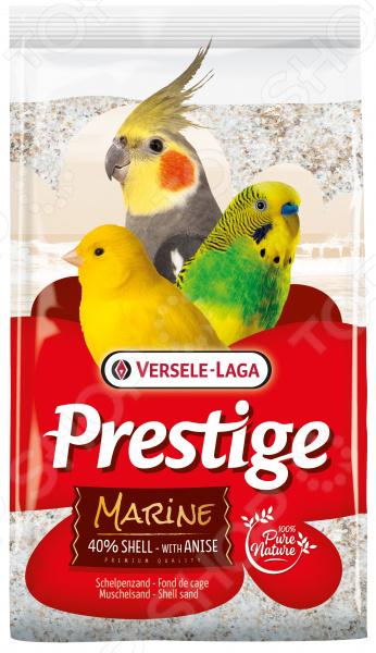 versele-laga Prestige Marine Shell Sand 423060/423005