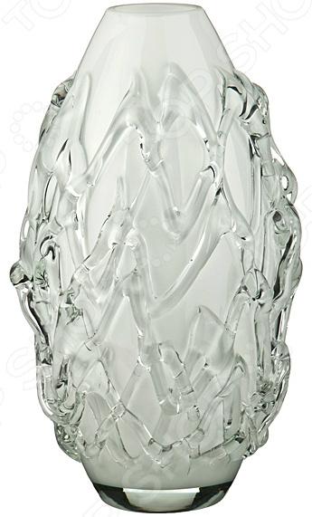 Ваза Lefard 225-124 купить вазы пластик для искусственных цветов