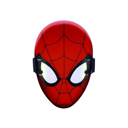 Ледянка 1 Toy Spider Man Т58176