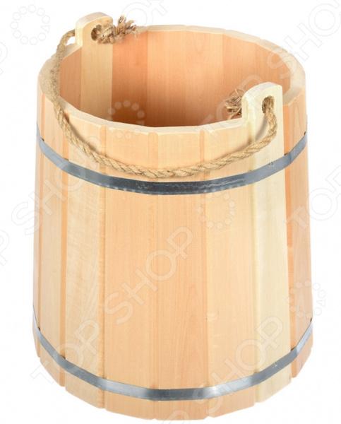 Запарник Hot Pot 33222