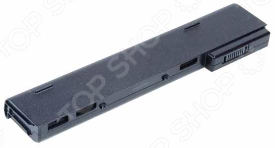 Аккумулятор для ноутбука Pitatel BT-1422 для ноутбуков HP ProBook 640 G1