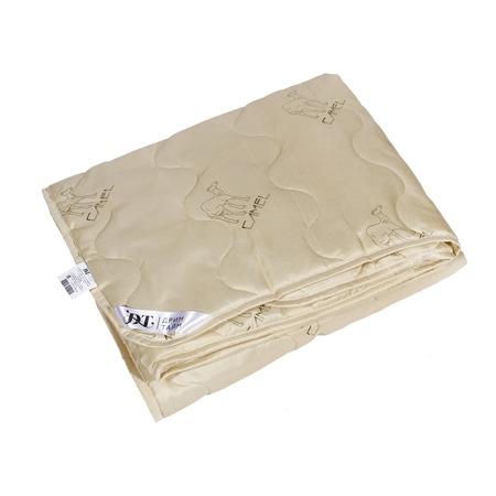 Купить Одеяло облегченное Dream Time «Верблюжья шерсть»