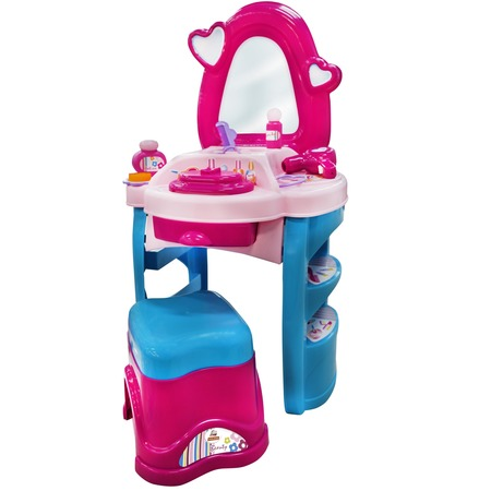 Купить Игровой набор для девочки POLESIE «Салон красоты Диана №3»