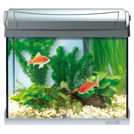 Аквариум Tetra AquaArt Led Goldfish