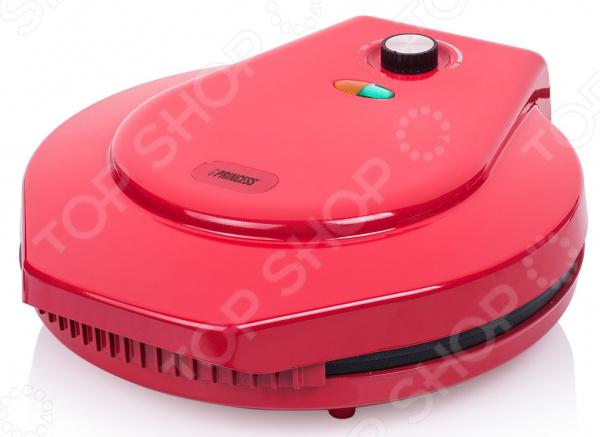 Пицца-мейкер Princess 115001 электросковорода пицца мейкер princess 115001