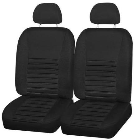 Купить Набор чехлов для сидений SKYWAY Protect 2 SW-C24016/S01301039