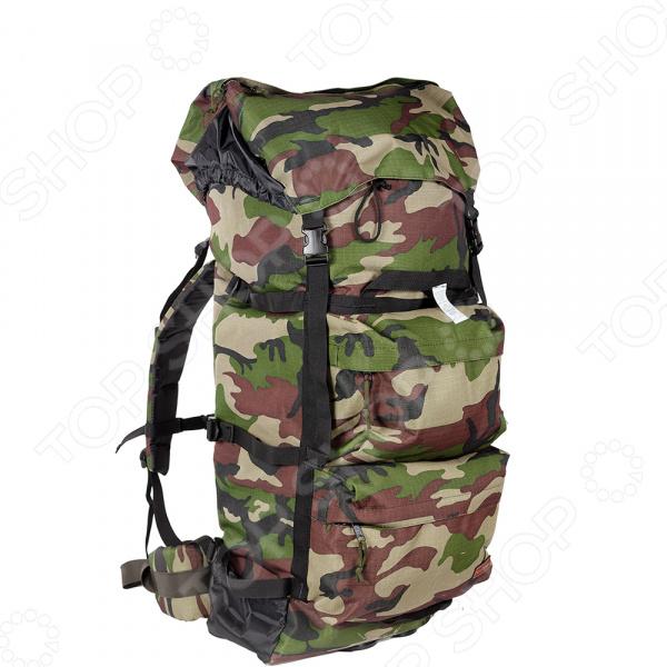 Рюкзак охотника Huntsman PB-im-80 рюкзак охотника