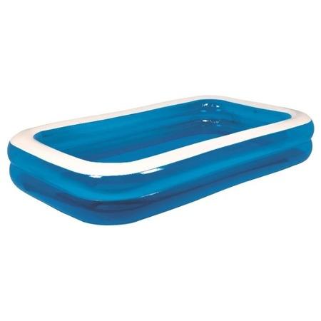 Купить Бассейн надувной JL010291-2NPF
