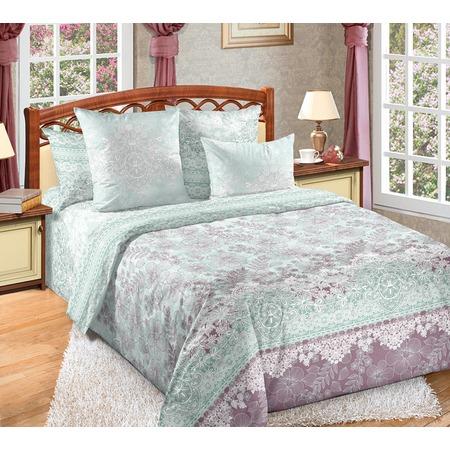 Купить Комплект постельного белья Королевское Искушение «Гипюр»