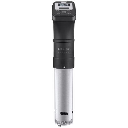Купить Су вид CASO SV-1200 Pro Smart