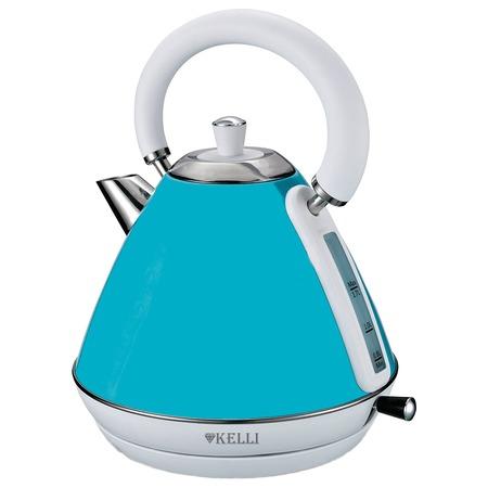 Купить Чайник Kelli KL-1330