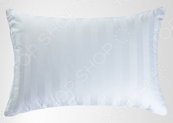 ������� Primavelle Silver Comfort