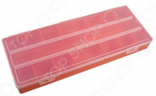 Ящик для инструментов PROconnect 12-5011-4 аксессуар proconnect bnc 05 3076 4 7