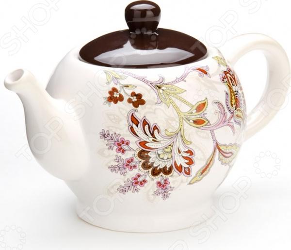 Чайник заварочный Loraine LR-24849-1