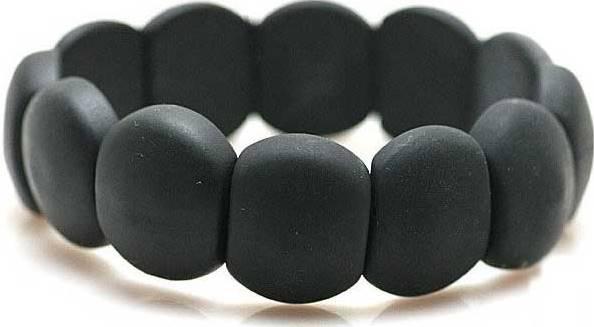 Браслет из камня Bradex «Бяньши»