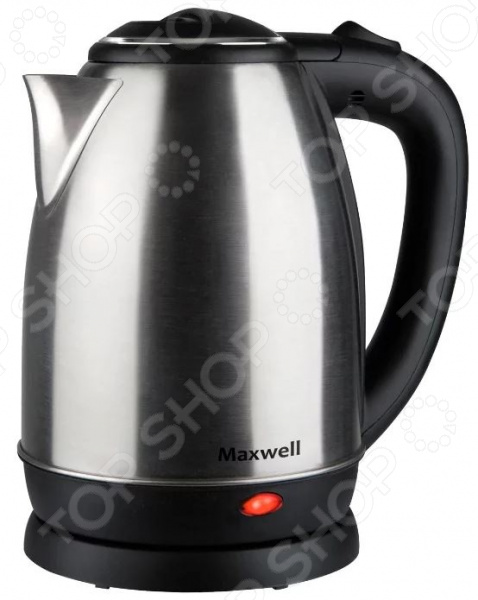Чайник MW-1081