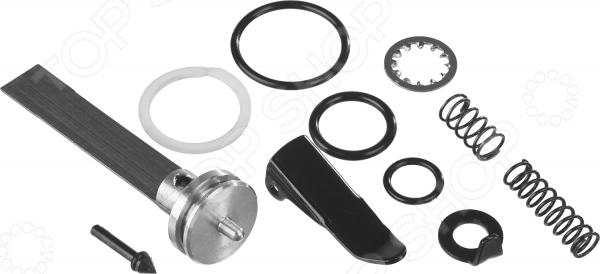Ремкомплект для степлера Зубр 3190-РК