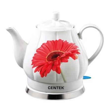 Купить Чайник Centek CT-0062