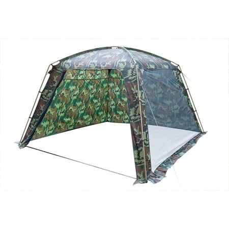 Купить Шатер Trek Planet Rain Dome Camo
