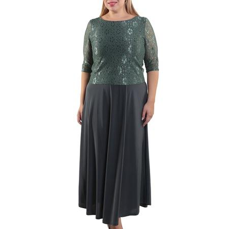 Купить Платье Pretty Woman «Кружевная вуаль»