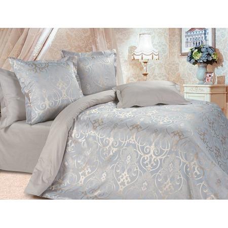 Купить Комплект постельного белья Ecotex «Глейс»