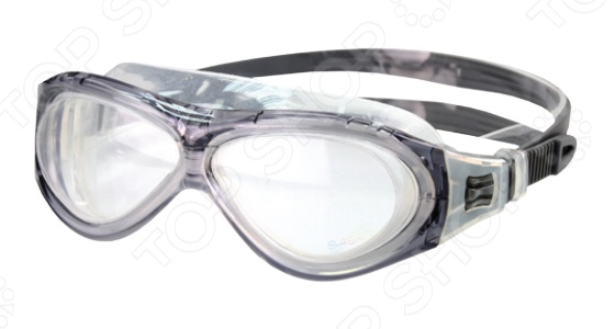 Очки для плавания Larsen К5 антимагнитные счетчики на воду