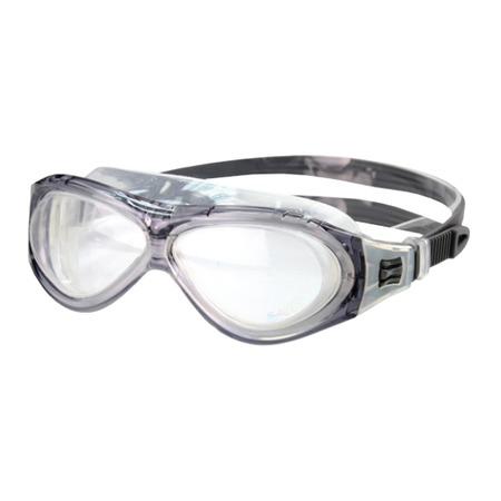 Купить Очки для плавания Larsen К5