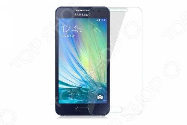 Защитное стекло Harper для Samsung Galaxy A3