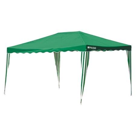 Тент садовый PALISAD Camping 69521