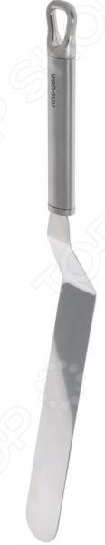 Лопатка кондитерская Nadoba Karolina tojiro кондитерская лопатка 23 5 см