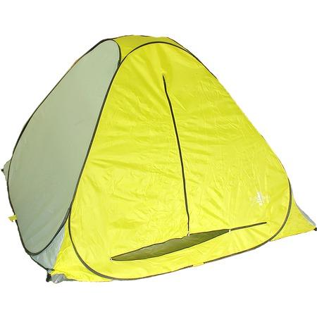 Купить Палатка Siweida с дном на молнии