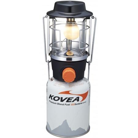 Купить Лампа газовая Kovea KGL-1403