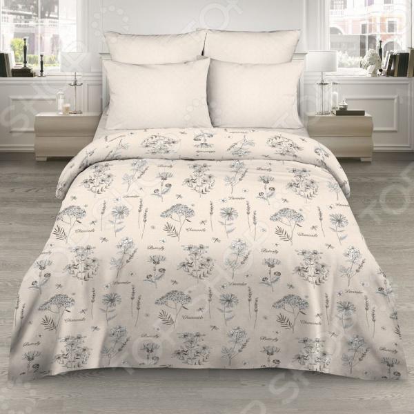 Комплект постельного белья Василиса 343 комплекты белья linse комплект белья