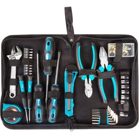 Купить Набор ручного инструмента Bort BTK-37