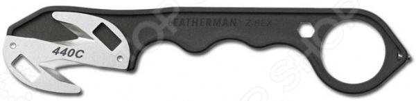 Мультитул аварийный LEATHERMAN Z-Rex 831648