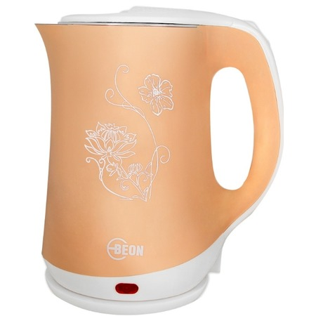 Купить Чайник BEON BN-3010