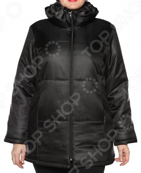 Куртка Гранд Гром «Краски осени». Цвет: черный музыка и многое другое ohto cb 10mj гранд серии ручки синий керамические бусины 0 5мм черный полный металл сделано в японии