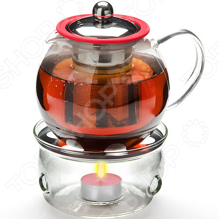 Чайник заварочный Mayer&Boch 25675