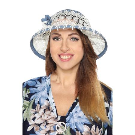 Купить Шляпа «Неженка»
