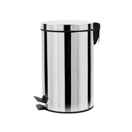 Купить Контейнер для мусора Raiber RP102