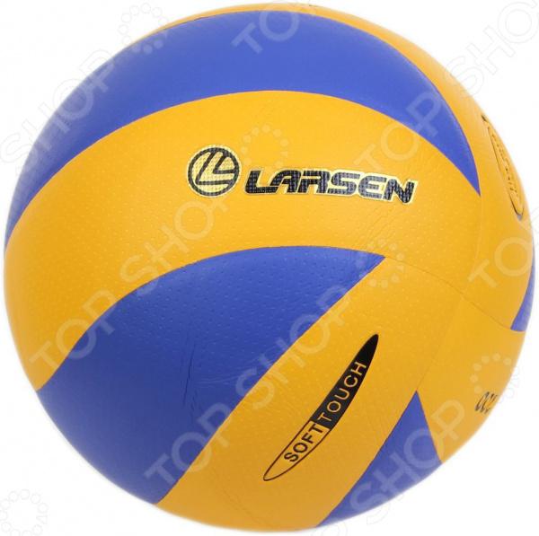 Мяч волейбольный Viva VB ECE-1 пакеты для вакуумирования status vb 28 36 25