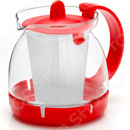 Чайник заварочный Mayer&Boch 26175-1
