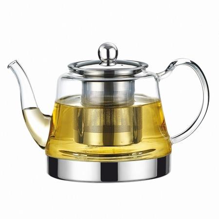 Купить Чайник заварочный VS VS-4006