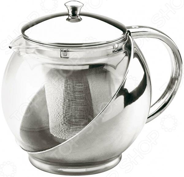 Чайник заварочный Bekker BK-303 Bekker - артикул: 1564551
