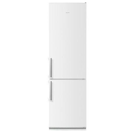Купить Холодильник Atlant ХМ 4426-000 N